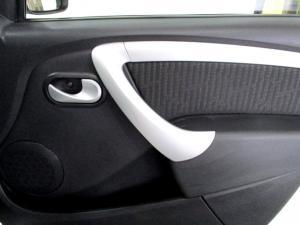 Nissan NP200 1.6 SES/C - Image 9