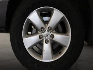 Suzuki Grand Vitara 2.4 - Image 9