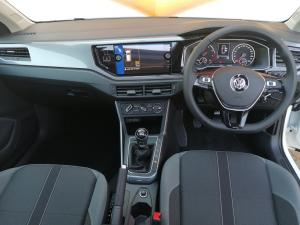 Volkswagen Polo 1.0 TSI Highline - Image 6