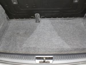 Volkswagen Polo Vivo 1.4 Comfortline - Image 14