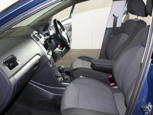 Volkswagen Polo GP 1.2 TSI Highline - Image 15