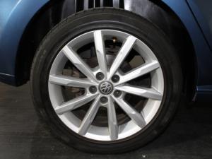 Volkswagen Polo GP 1.2 TSI Highline - Image 21