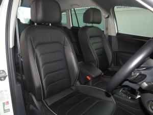 Volkswagen Tiguan 1.4 TSI Comfortline DSG - Image 13
