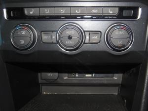Volkswagen Tiguan 1.4 TSI Comfortline DSG - Image 20
