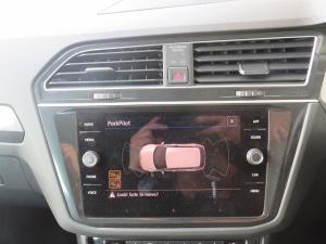 Volkswagen Tiguan 1.4 TSI Comfortline DSG - Image 21