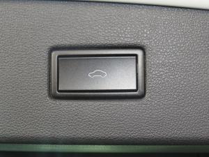 Volkswagen Tiguan 1.4 TSI Comfortline DSG - Image 22