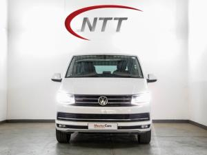 Volkswagen T6 Caravelle 2.0 Bitdi Highline DSG 4 Motion - Image 2