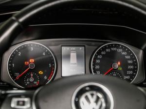 Volkswagen T6 Caravelle 2.0 Bitdi Highline DSG 4 Motion - Image 9