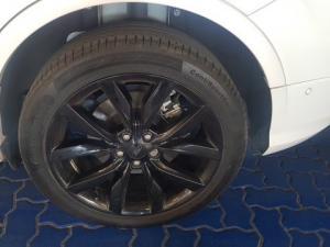 Ford Kuga 2.0 Tdci ST AWD Powershift - Image 14
