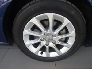 Audi A3 Sportback 1.4T FSI S Stronic - Image 4
