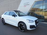Audi Q2 1.0T FSI Sport Stronic