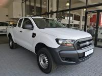 Ford Ranger 2.2TDCiSUP/CAB