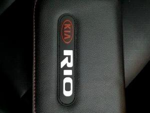 Kia RIO 1.4 TEC 5-Door - Image 17