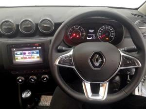 Renault Duster 1.5 dCI Dynamique 4X4 - Image 11