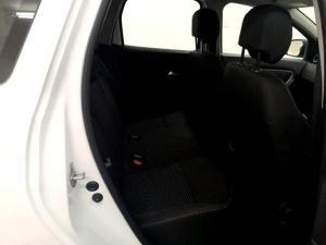 Renault Duster 1.5 dCI Dynamique 4X4 - Image 14