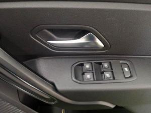 Renault Duster 1.5 dCI Dynamique 4X4 - Image 23
