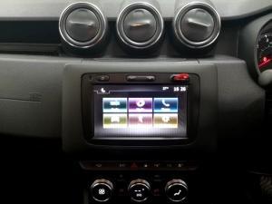 Renault Duster 1.5 dCI Dynamique 4X4 - Image 25