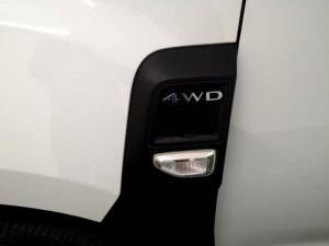 Renault Duster 1.5 dCI Dynamique 4X4 - Image 32