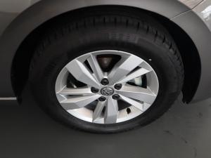 Volkswagen Polo 1.0 TSI Trendline - Image 21