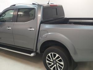 Nissan Navara 2.3D LE 4X4 automaticD/C - Image 10