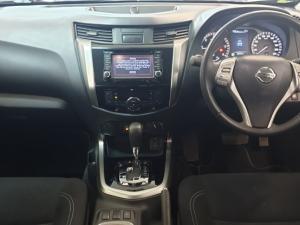 Nissan Navara 2.3D LE 4X4 automaticD/C - Image 8