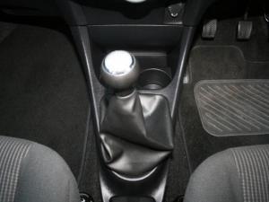 Toyota Etios 1.5 Xs/SPRINT 5-Door - Image 15