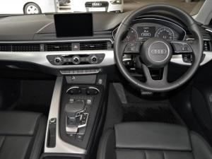 Audi A4 1.4T FSI Sport Stronic - Image 8