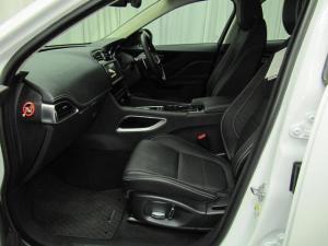 Jaguar F-Pace 20d AWD R-Sport - Image 11