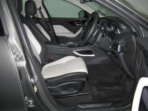 Jaguar F-Pace 20d AWD R-Sport - Image 20