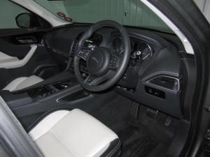 Jaguar F-Pace 20d AWD R-Sport - Image 16