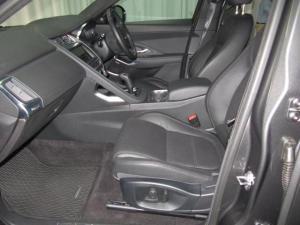 Jaguar E-Pace D240 AWD SE - Image 22