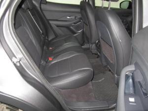 Jaguar E-Pace D240 AWD SE - Image 23