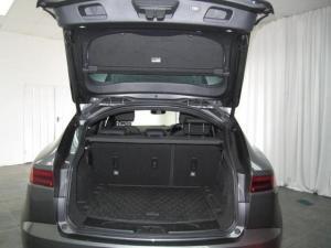 Jaguar E-Pace D240 AWD SE - Image 29