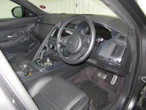 Jaguar E-Pace D240 AWD SE - Image 15