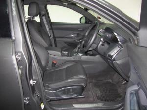 Jaguar E-Pace D240 AWD SE - Image 17