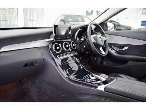 Mercedes-Benz C-Class C220 BlueTec Avantgarde auto - Image 16