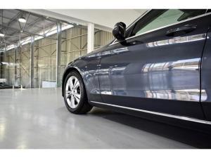 Mercedes-Benz C-Class C220 BlueTec Avantgarde auto - Image 3