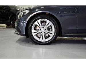 Mercedes-Benz C-Class C220 BlueTec Avantgarde auto - Image 4