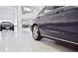 Mercedes-Benz C-Class C220 BlueTec Avantgarde auto - Image 9