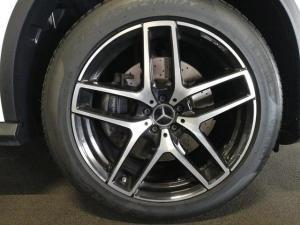 Mercedes-Benz GLE GLE43 - Image 6