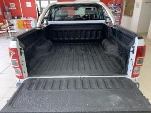 Ford Ranger 2.2TDCi double cab Hi-Rider XLS - Image 11