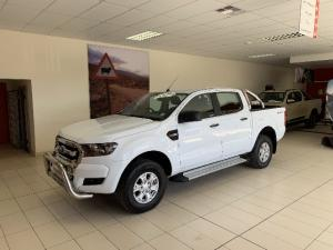 Ford Ranger 2.2TDCi double cab Hi-Rider XLS - Image 1