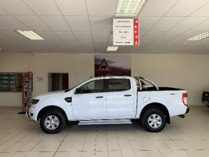 Ford Ranger 2.2TDCi double cab Hi-Rider XLS - Image 4
