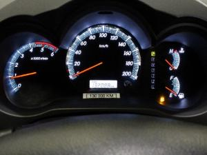 Toyota Fortuner 3.0D-4D auto - Image 10