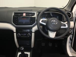 Toyota Rush 1.5 - Image 10