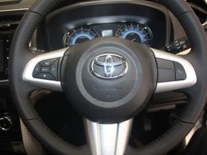 Toyota Rush 1.5 - Image 11
