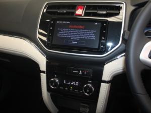 Toyota Rush 1.5 - Image 12