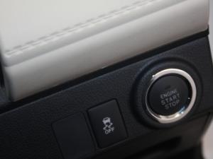 Toyota Rush 1.5 - Image 13