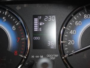 Toyota Rush 1.5 - Image 14