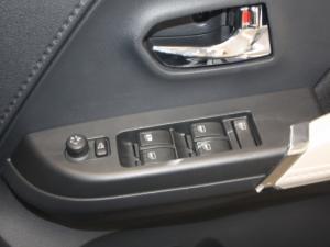 Toyota Rush 1.5 - Image 15